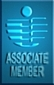 Internet Content Rating Association (ICRA) Associate Member